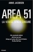 Il libro:Area 51