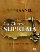 The Master Key System - Haanel
