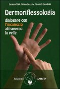 Dermoriflessologia