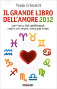 Il Grande Libro dell'Amore 2012