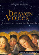 Heaven Voices
