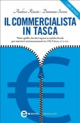 Il Commercialista in Tasca (eBook)