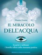Il Miracolo dell'Acqua (eBook)