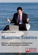 Marketing Turistico (eBook)