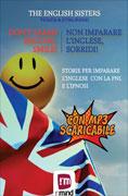 Don't Learn English, Smile! - Non Imparare l'Inglese, Sorridi!