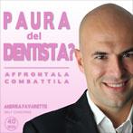 Supera la Paura del Dentista - CD Vol.4