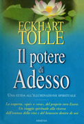 Il Potere di Adesso