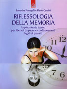 Riflessologia della Memoria
