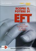 Scopri il Potere di EFT - Film Documentario in DVD