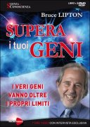 Supera i Tuoi Geni - Seminario in 3 DVD