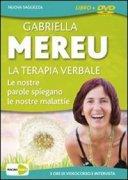 La Terapia Verbale (3 ore di Videocorso DVD)